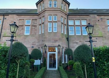 Thumbnail 2 bed flat for sale in North Wing, The Residence, Kershaw Drive, Lancaster