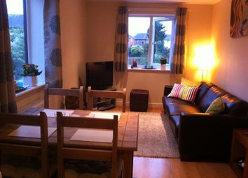 Thumbnail 1 bed flat to rent in Heanor Road, Ilkeston