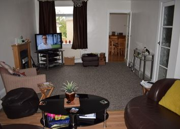 3 bed terraced house to rent in Alltiago Road, Swansea SA4