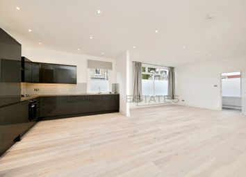 Thumbnail 3 bed detached house for sale in Coningsby Road, Ealing
