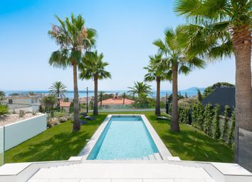 Thumbnail 5 bed apartment for sale in Cannes, Alpes Maritimes, France