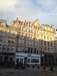 Thumbnail Serviced office to let in St. Enoch Square, Glasgow