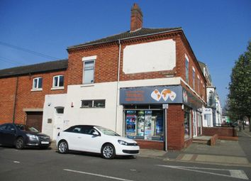 Thumbnail Property to rent in Foxgrove Avenue, Kingsthorpe, Northampton