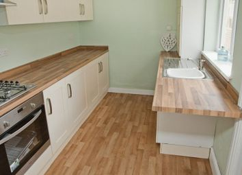 Thumbnail Room to rent in Coulson Road, Lincoln