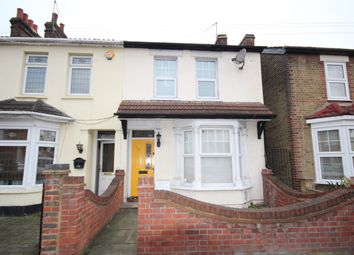 Thumbnail 2 bedroom semi-detached house to rent in Park Lane, Hornchurch