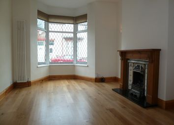 Thumbnail 3 bedroom terraced house to rent in Hutton Street, Sunderland