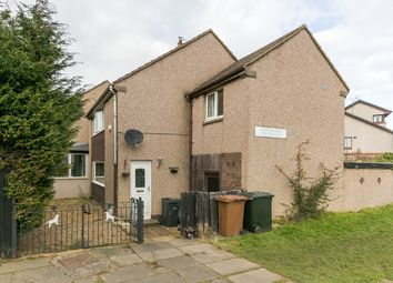 Thumbnail 4 bed terraced house for sale in Southhouse Broadway, Southhouse, Edinburgh