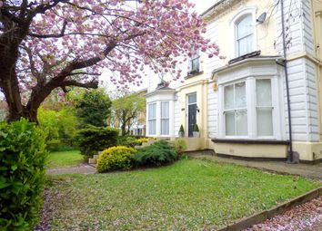Thumbnail 1 bed flat to rent in Hollinside, Victoria Road, Huyton, Liverpool