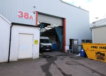 Thumbnail Commercial property to let in Hillgrove Business Park, Nazeing Road, Nazeing, Waltham Abbey, Essex