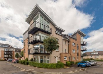 2 bed flat to rent in Appin Place, Slateford, Edinburgh EH14