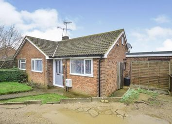 3 bed bungalow for sale in Windmill Close, Willesborough, Ashford, Kent TN24