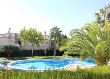 Thumbnail 2 bed bungalow for sale in Aguas Nuevas, Torrevieja, Alicante, Valencia, Spain