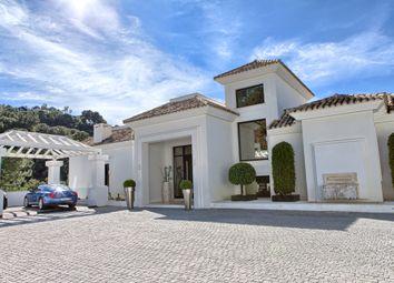Thumbnail 5 bed villa for sale in R2874815, La Zagaleta, Spain