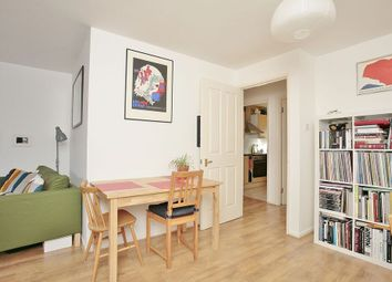 Thumbnail 1 bedroom flat for sale in Pheasant Walk, Oxford