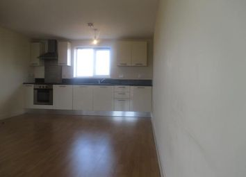 Thumbnail Flat to rent in Stewartby Avenue, Hampton Vale, Peterborough