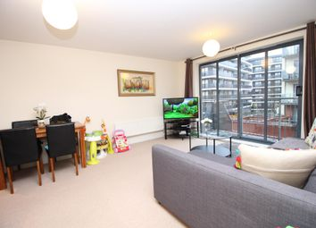 Thumbnail 1 bed terraced house to rent in Crick Court, Spring Place, Barking, Essex