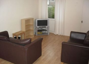 Thumbnail 3 bedroom shared accommodation to rent in Metchley Drive, Harborne, West Midlands