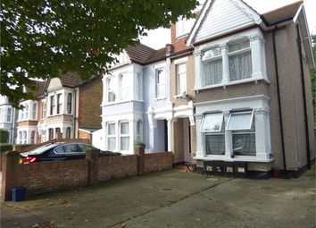 Thumbnail 1 bedroom flat for sale in Argyll Road, Westcliff On Sea, Westcliff On Sea