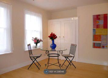 Thumbnail Studio to rent in Floor Rear, Folkestone