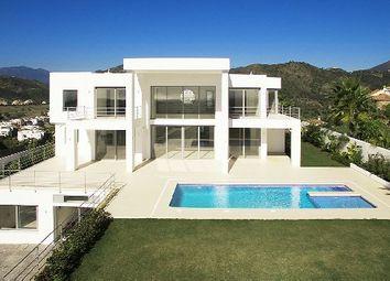 Thumbnail 5 bed villa for sale in Marbella (San Pedro De Alcantara), Malaga, Spain