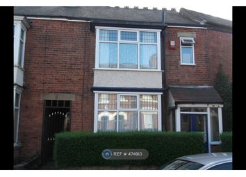Thumbnail Room to rent in Wellesley Ave, Kingston Upon Hull