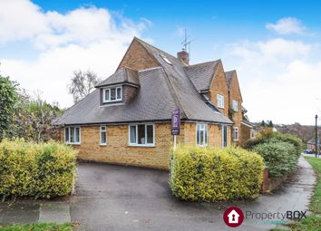 Thumbnail Room to rent in Fox Lane, Winchester