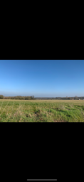 Thumbnail Land for sale in Manor Farm Estate Wanborough, Guildford
