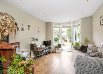 Thumbnail 2 bed flat for sale in Finland Road, London