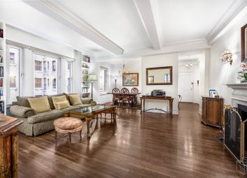 Thumbnail 1 bed apartment for sale in 77 Park Avenue, New York, New York, United States Of America