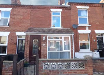 Thumbnail 2 bedroom property for sale in Northcote Road, Norwich