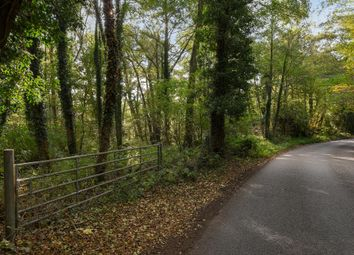 Thumbnail Land for sale in Sunningdale, Berkshire