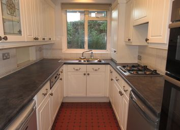 Thumbnail 3 bed bungalow to rent in Osterley Lane, Norwood Green