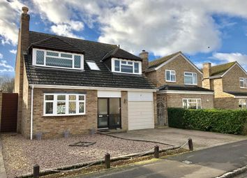 Thumbnail 6 bed detached house for sale in Kidlington, Oxfordshire