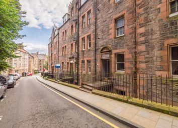 Thumbnail 2 bed flat for sale in 25 Dean Path Buildings, Edinburgh