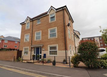 4 bed town house for sale in Normandy Drive, Yate, Bristol BS37