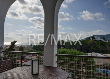 Thumbnail 4 bed apartment for sale in Santa Eulalia Del Rio, Ibiza, Spain