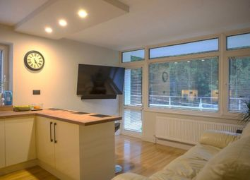 Thumbnail 3 bedroom flat for sale in Grayswood Point, Norley Vale, Putney