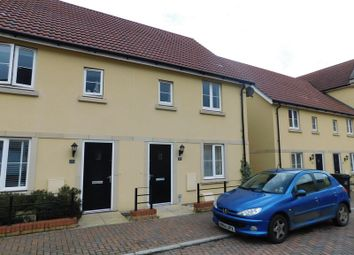 Thumbnail 3 bed semi-detached house to rent in Great Western Street, Frome
