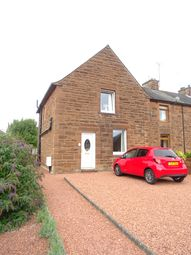 3 bed end terrace house for sale in 22 Cresswell Avenue, Dumfries DG1