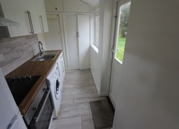 Thumbnail 2 bed bungalow to rent in Sycamore Grove, New Malden
