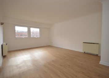 Thumbnail 2 bed flat to rent in Ferrymans Court, Queen Street, Bristol