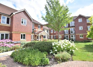 Thumbnail 1 bedroom flat for sale in Hamlet Lodge, Heathville Road, Gloucester