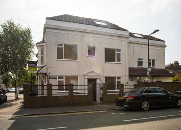 Thumbnail 2 bed end terrace house for sale in Ferndale Road, London