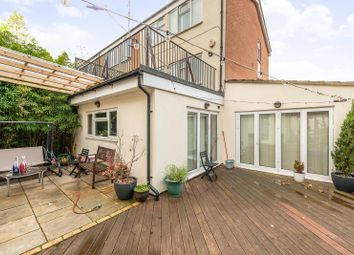 5 bed property for sale in Overton Close, Isleworth TW7