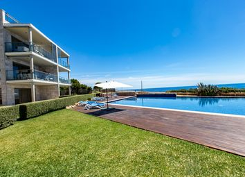 Thumbnail 2 bed apartment for sale in Cala Figuera, Santanyí, Majorca, Balearic Islands, Spain
