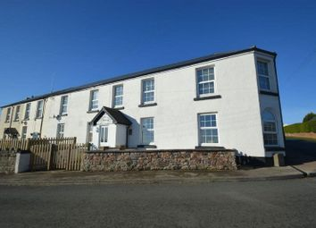 Thumbnail 2 bed flat for sale in Royal Foresters Court, Littledean Hill Road, Cinderford