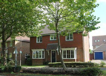 Thumbnail 4 bed property for sale in Green Lane, Paddock Wood, Tonbridge