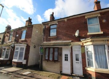 Thumbnail 3 bed property for sale in Anglesey Road, Branston, Burton-On-Trent