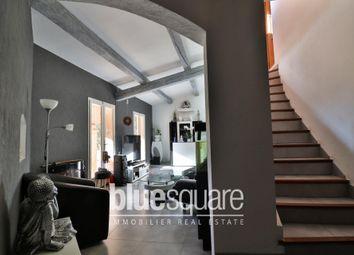 Thumbnail 5 bed property for sale in La Mole, Var, 83310, France