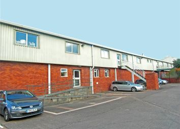Thumbnail Office to let in Poole, Wellington, Somerset